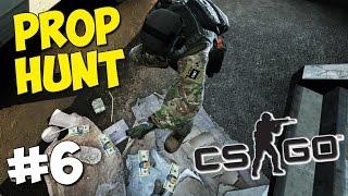 free skins cs go nosteam