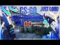 Download CS:GO LEGIT HACKING!! USING LETHALITY!!! | PRIME MM | BEATING A GROUP OF CHEATERS!//VAC SAFE CHEATS MP3,3GP,MP4