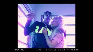 "Hot Boy Nunk ft. 4PF DT ""Ride"" Official Video"