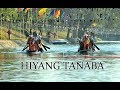 HIYANG TANABA 1st Leishang Hiden Festival Cum Expo 2018 LIVE FROM KYAMGEI CANCHIPUR mp3