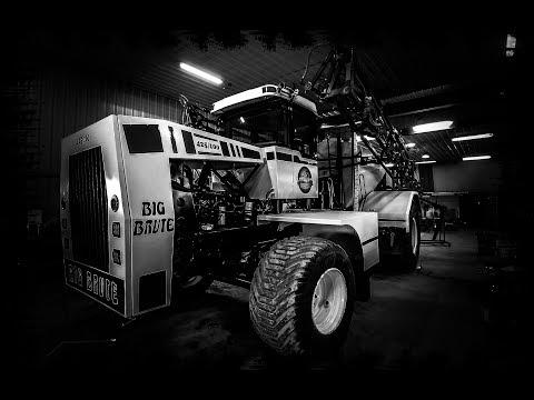 🔴Live! The BIG Reveal! - Welker Farms Inc