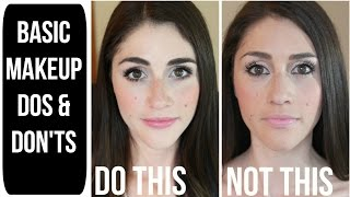 Beauty and Makeup Tricks