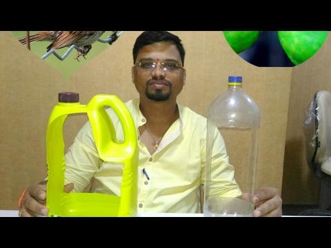 How to help birds with water   Panchi ko paani, baccho ko panchi ki kahaani