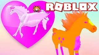 Roblox Horse World Creating My Oc S Character Art Challenge