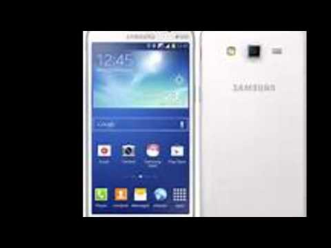 Samsung Galaxy Grand 2 launched in India