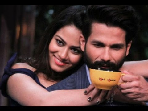 4 karan download free season with episode 1 koffee