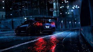 GC4iOS - GameCube / Wii emulator for iOS [Performance Test]