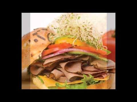 Famous Franchise *Druxy's Deli* Located at Missisauga For SALE!!
