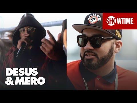 Xxx Mp4 ScHoolboy Q Performs Quot Water Quot Live DESUS Amp MERO SHOWTIME 3gp Sex