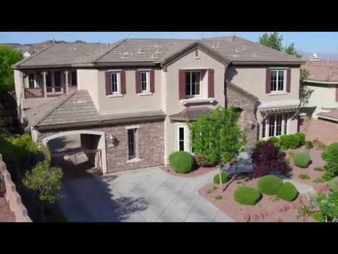 MacDonald Highlands Homes For Sale  Steve Hawks 1% Platinum Real Estate Professionals