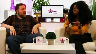 Talent Recap Show Episode 5: The Voice Top 12, X Factor UK