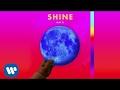 Wale - Fish N Grits (feat. Travis Scott) [Audio]