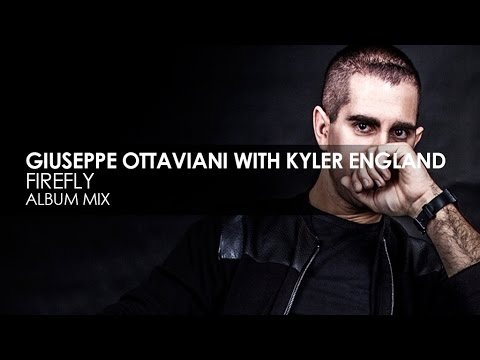 Giuseppe Ottaviani - Firefly (with Kyler England)