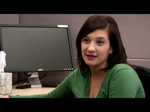 Work Scenarios with Coworkers
