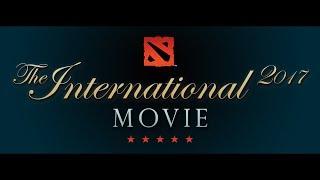 The International 2017 Movie