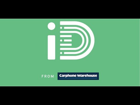 iD - New UK Mobile Network: Is it Good?