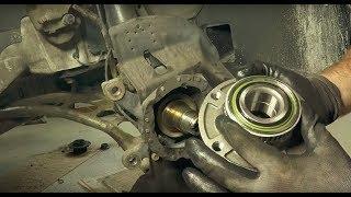 BMW E46 3 Series Control Arm Bushings !!! The Polyurethane