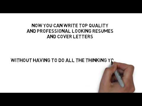 Wow How To Write Impressive Resumes and Cover Letters
