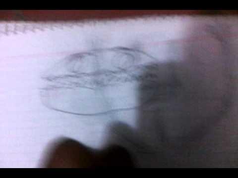 Xxx Mp4 Como Dibujar A Nightmare Cupcake FNAF 4 3gp Sex