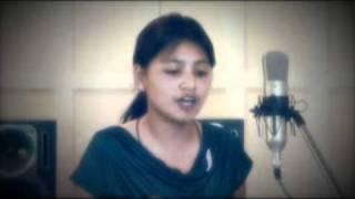 te amo by Sonal Pradhan