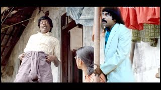 തള്ളെ ഇയാൾക്ക് ഭ്രാന്തായാ..!! Malayalam Comedy | Suraj Venjaramoodu Super Hit Malayalam Comedy Scene