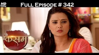 download free Kasam - 6th July 2017 - कसम - Full Episode (HD)