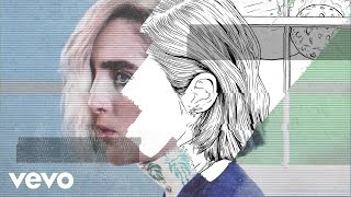 Shura - Make It Up (Official Audio)