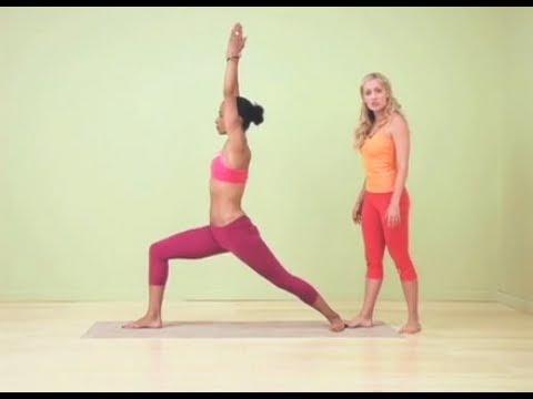 Move & Sweat: Yoga Journal to Go