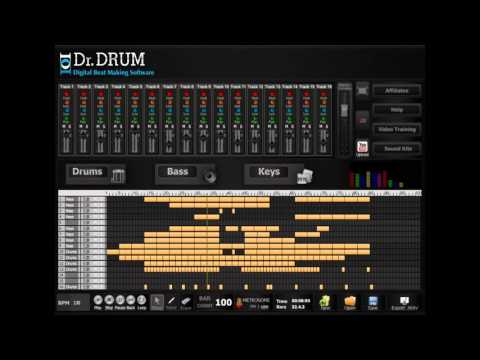 Best Beat Making Software For Mac & PC  | With No Experience!