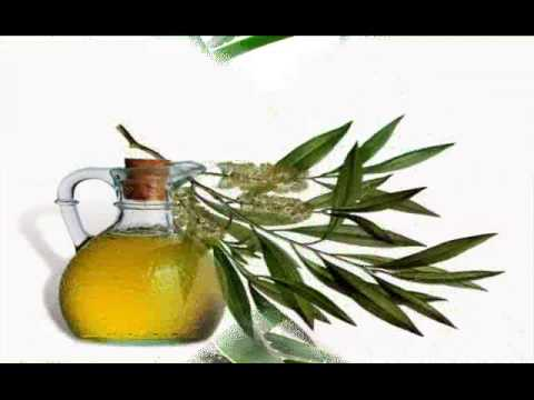 7 Natural Treatments For Angular Cheilitis