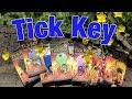 Tick Key Review