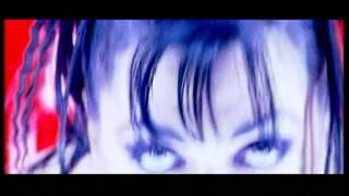 Καίτη Γαρμπή - Μου λείπεις - Official Video Clip