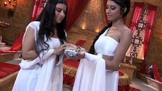Kahaani Hamaaray Mahaabhaarat Ki - Episode 11