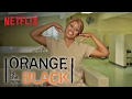 Orange Is The New Black Stop Don T Talk To Me Hd Netflix