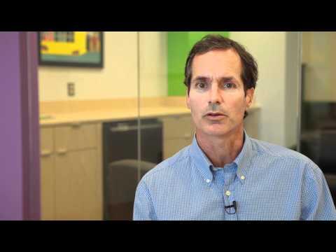 NIH Job: Administrative Officer