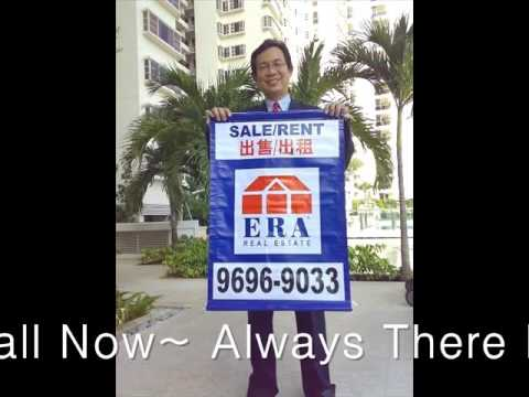 Dave Yong Singapore Property Agent sale rent 96969033
