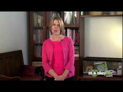 Homeschooling - Choosing a Curriculum