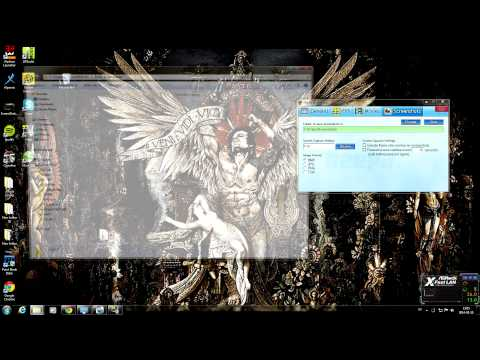 How to clear Temp, Prefetch, IE and %temp%
