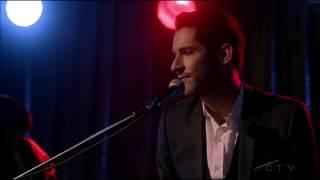 Lucifer sings eternal flame to chloe full scene lucifer 2x14 deckerstar mp3