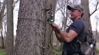 Kestrel Tree Saddle my first time trying it - PakVim net HD