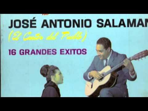 Download Jose Antonio Salaman