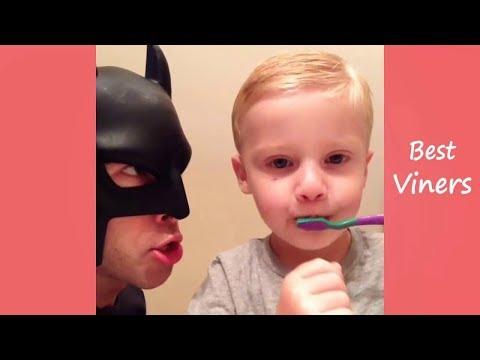 BatDad Vine compilation - Funny Bat Dad Vines & Instagram Videos - Best Viners