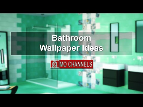 wallpaper borders and stickers homebase - bathroom wall stickers