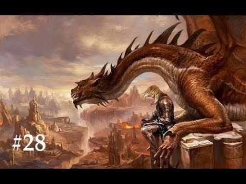 Crusader Kings 2: Game of thrones mod- The Doom #28