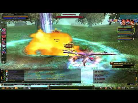 Xxx Mp4 Knight Online 〰️ Vieereen Assasian 〰️ VEGA Nın Mageleri 3gp Sex