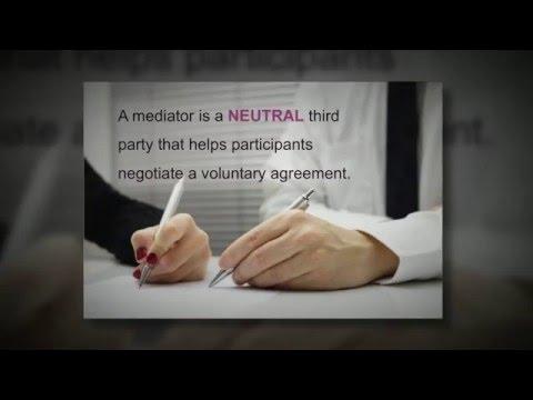 7 **DIVORCE Mediation** Tips