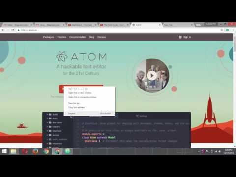 Best Tools For Web Development