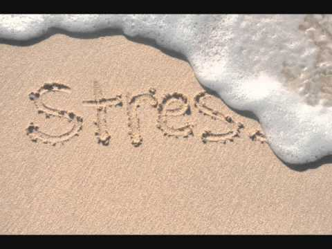 Subliminal Messages for Stress Relief | Sleep well | Let Go Of Tension