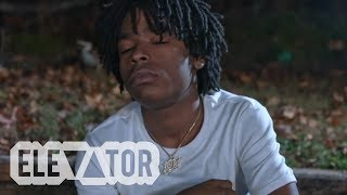 Yung Mal & Lil Quill - East Atlanta 6 (Official Music Video)
