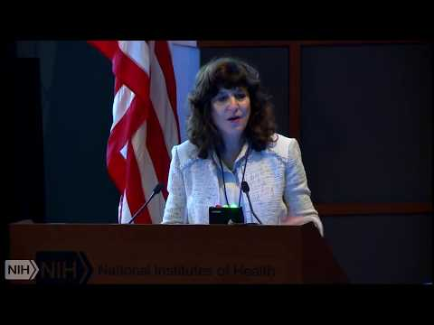 The Science of Caregiving: Bringing Voices Together (Day 2 Part 2)